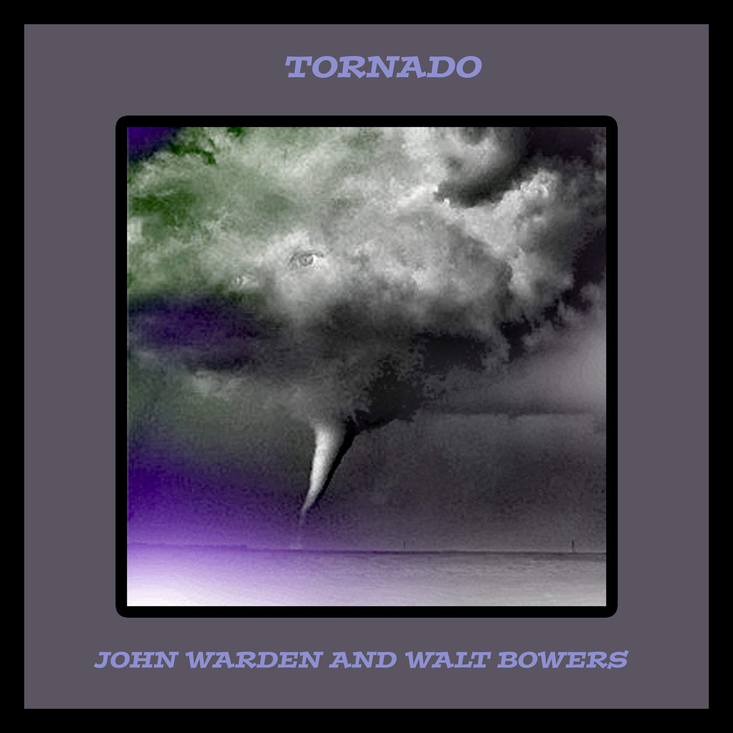 TORNADO COVER WITH TITLES.jpg