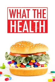 Great documentary on the effects of diet and health.