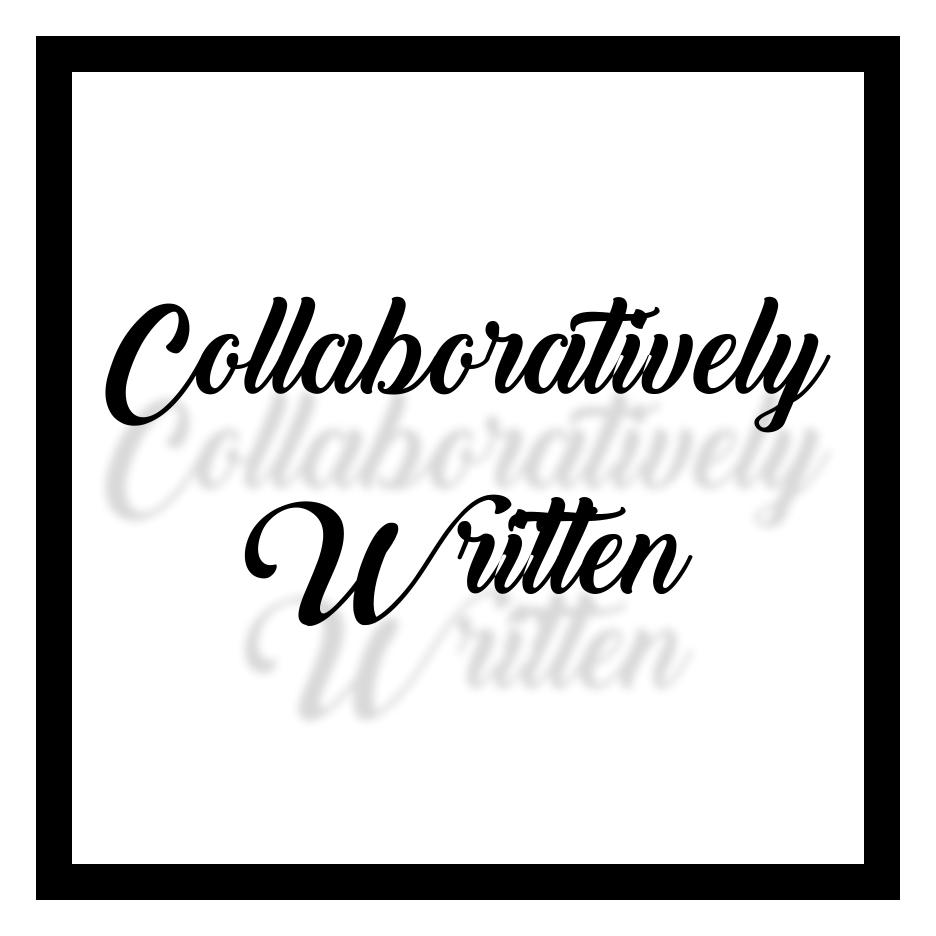 CollaborativelyWritten.png