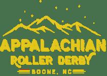 Appalachian-Roller-Derby-Logo-Gold-Transparent-xsmall.png