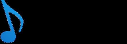 ASCAP_logo_2016.png