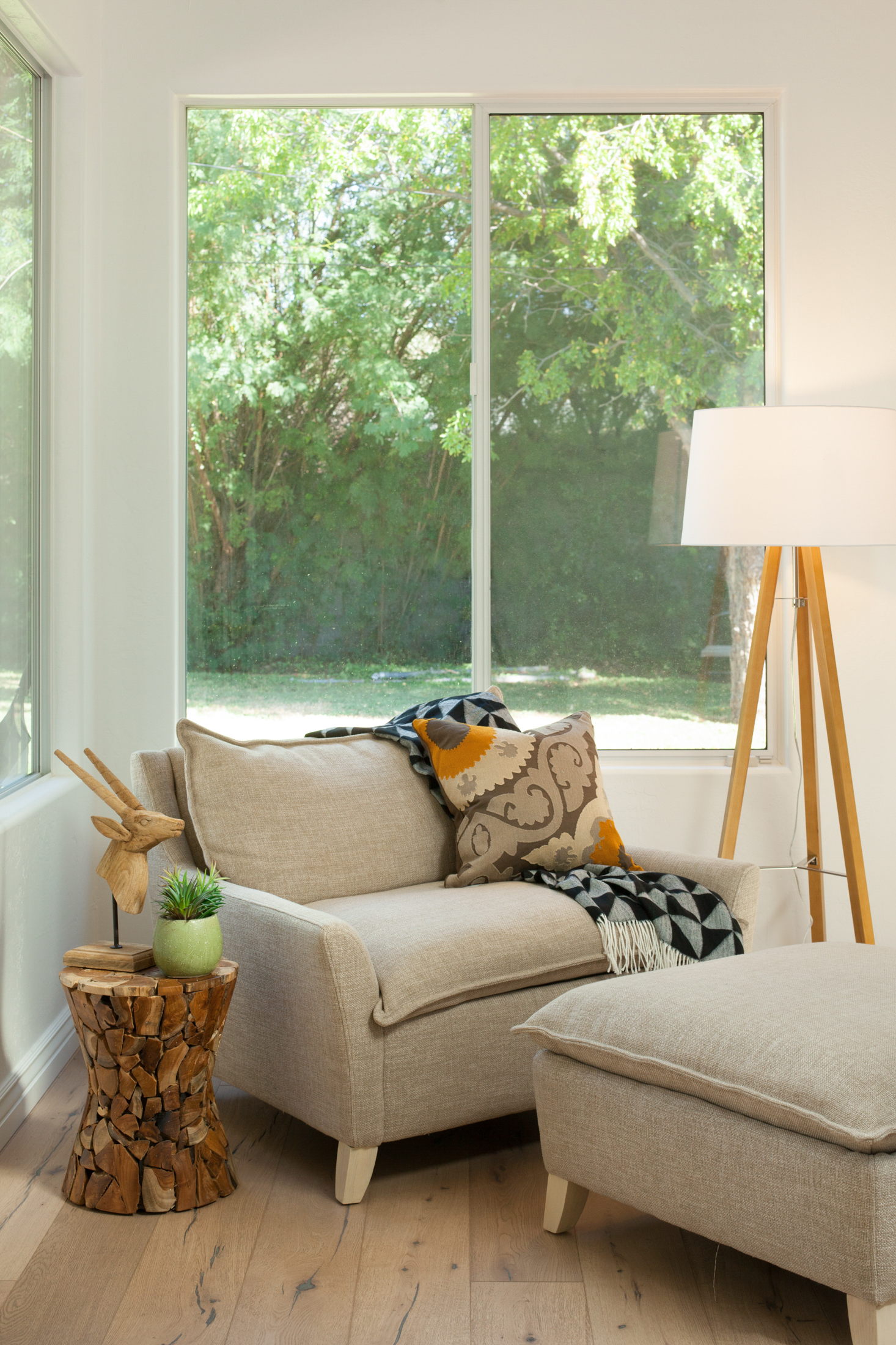 Interior-Design-www.JamesStewart.photo-7.jpg