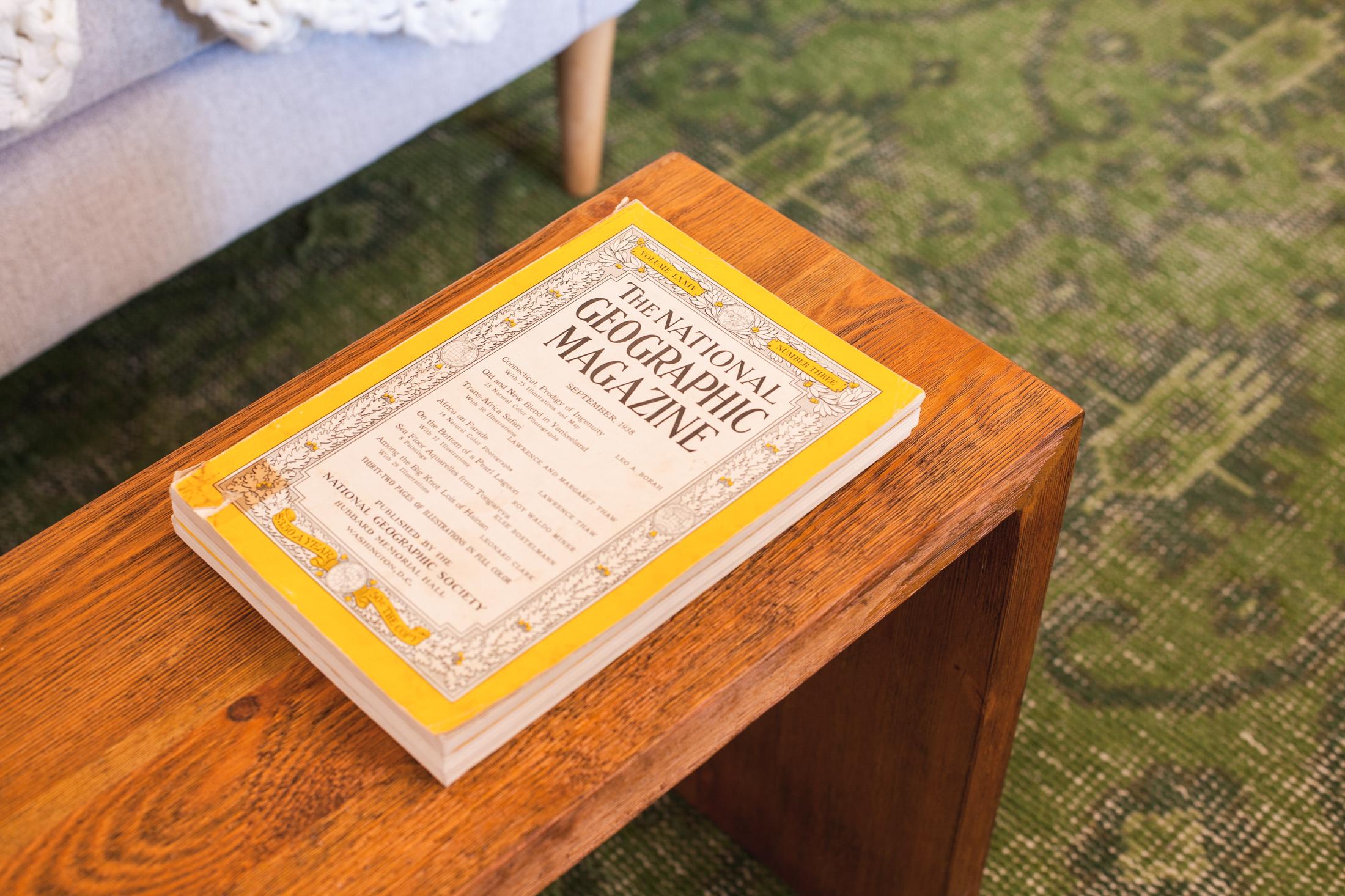 Interior-Design-www.JamesStewart.photo-9.jpg