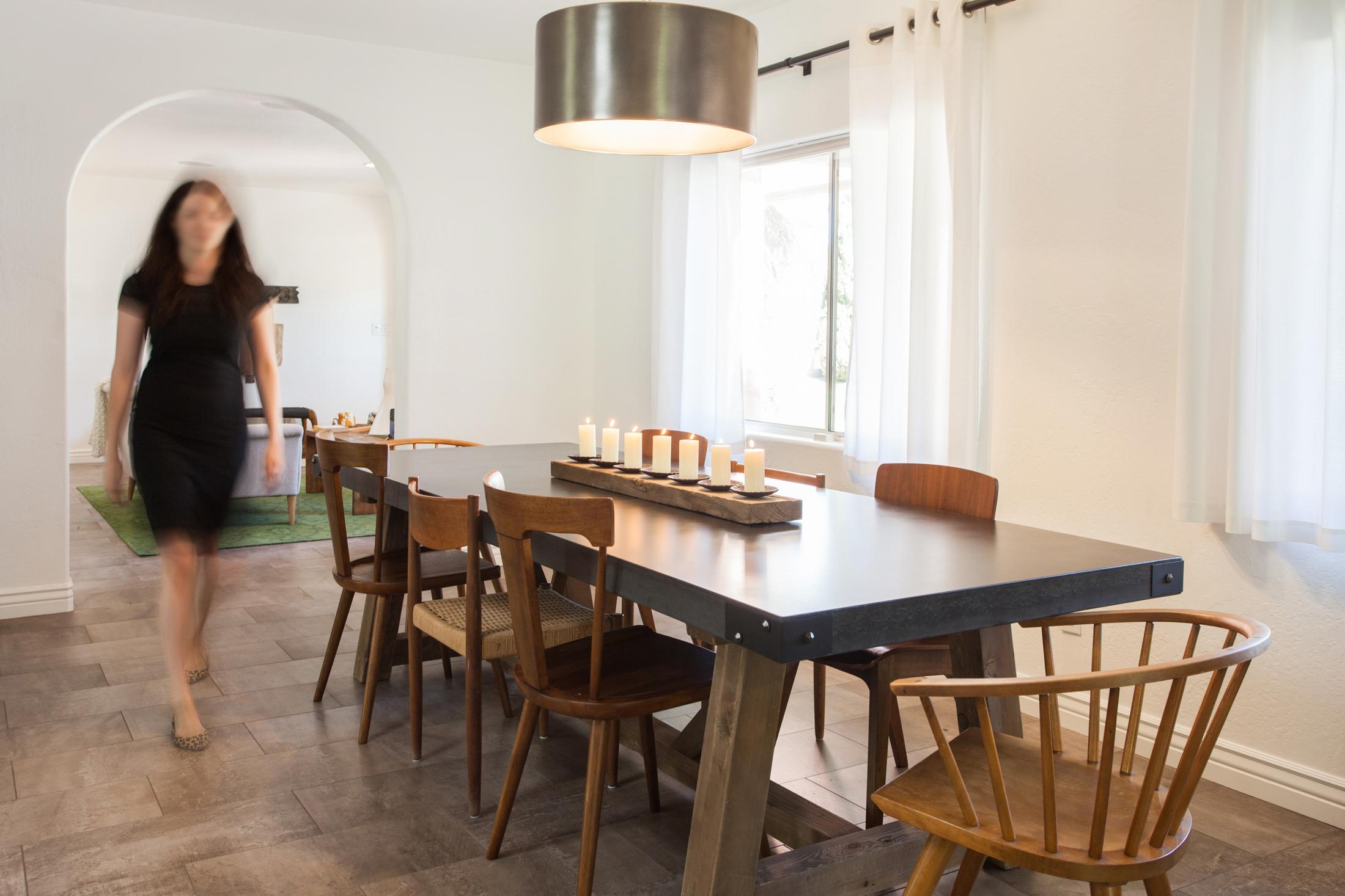 Interior-Design-www.JamesStewart.photo-17.jpg