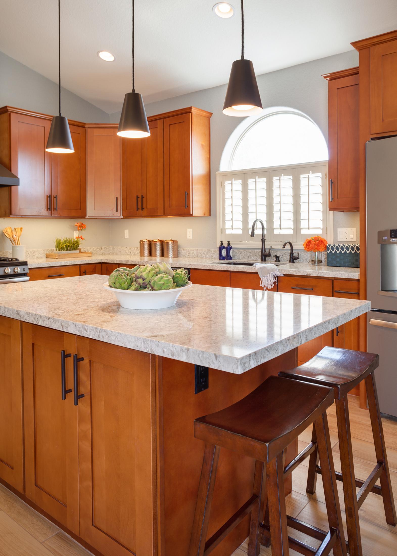 Kitchen-Remodel-www.JamesStewart.photo-2.jpg