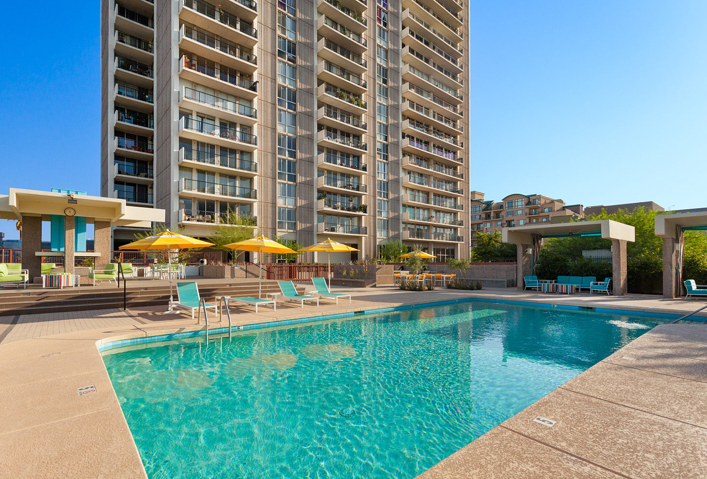2323-N-Central-Ave-Phoenix-Downtown-Penthouse-14.jpg