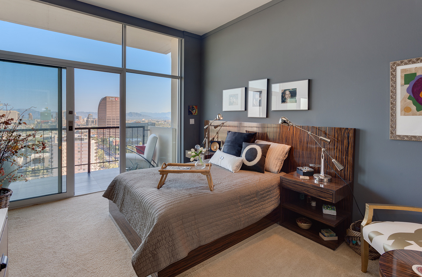 2323-N-Central-Ave-Phoenix-Downtown-Penthouse-32.jpg