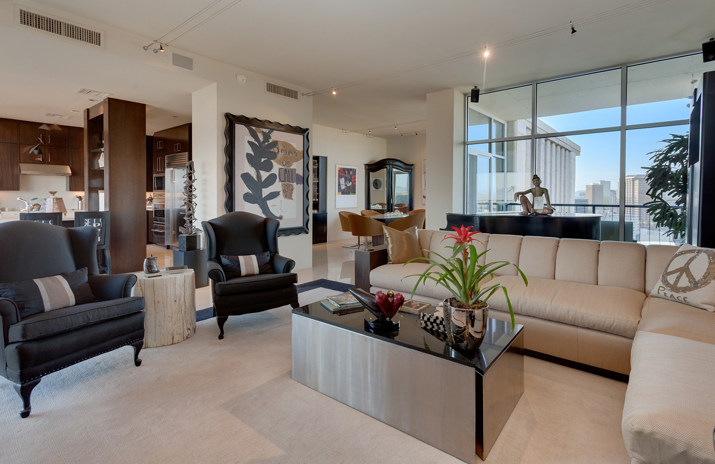 2323-N-Central-Ave-Phoenix-Downtown-Penthouse-41.jpg
