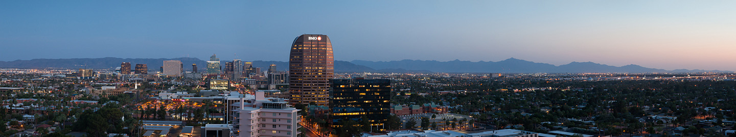 2323-N-Central-Ave-Phoenix-Downtown-Penthouse-67.jpg