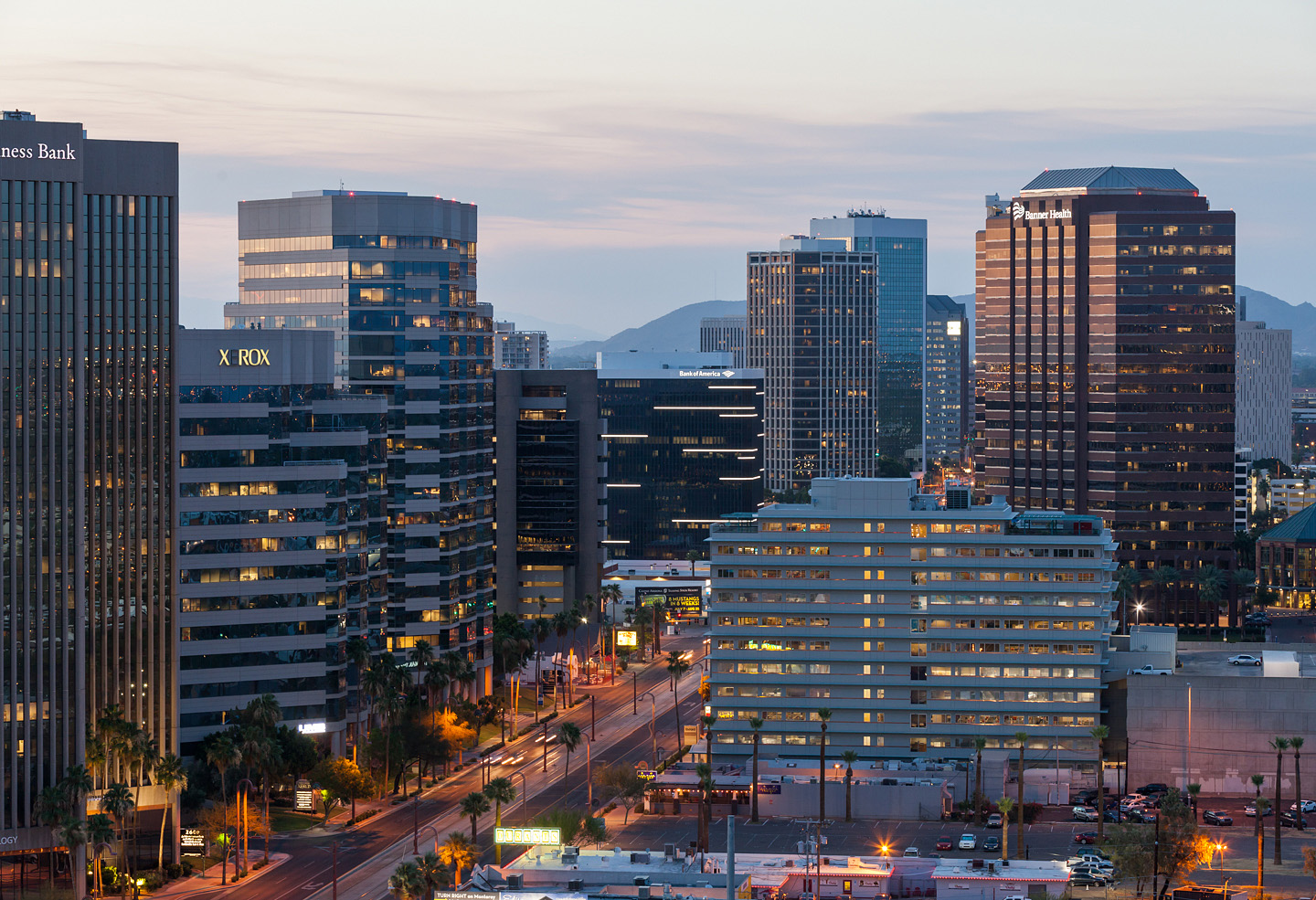 2323-N-Central-Ave-Phoenix-Downtown-Penthouse-63.jpg