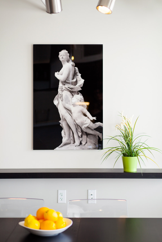 James-Stewart-Interior-Design-Phoenix-Arizona-Wall-Art.jpg