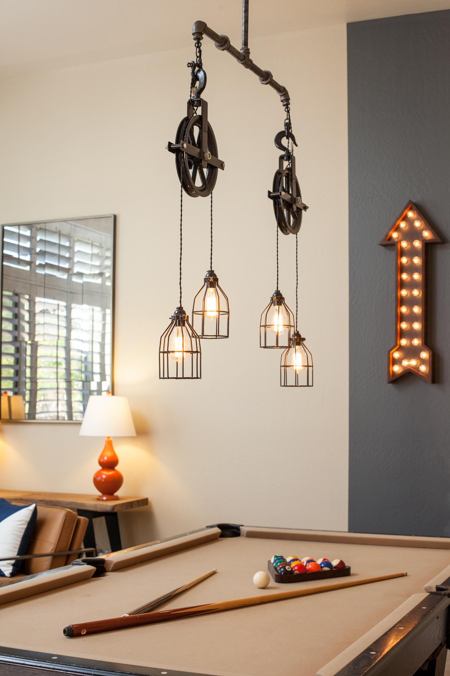 Scottsdale-Design-www.JamesStewart.photo-4.jpg