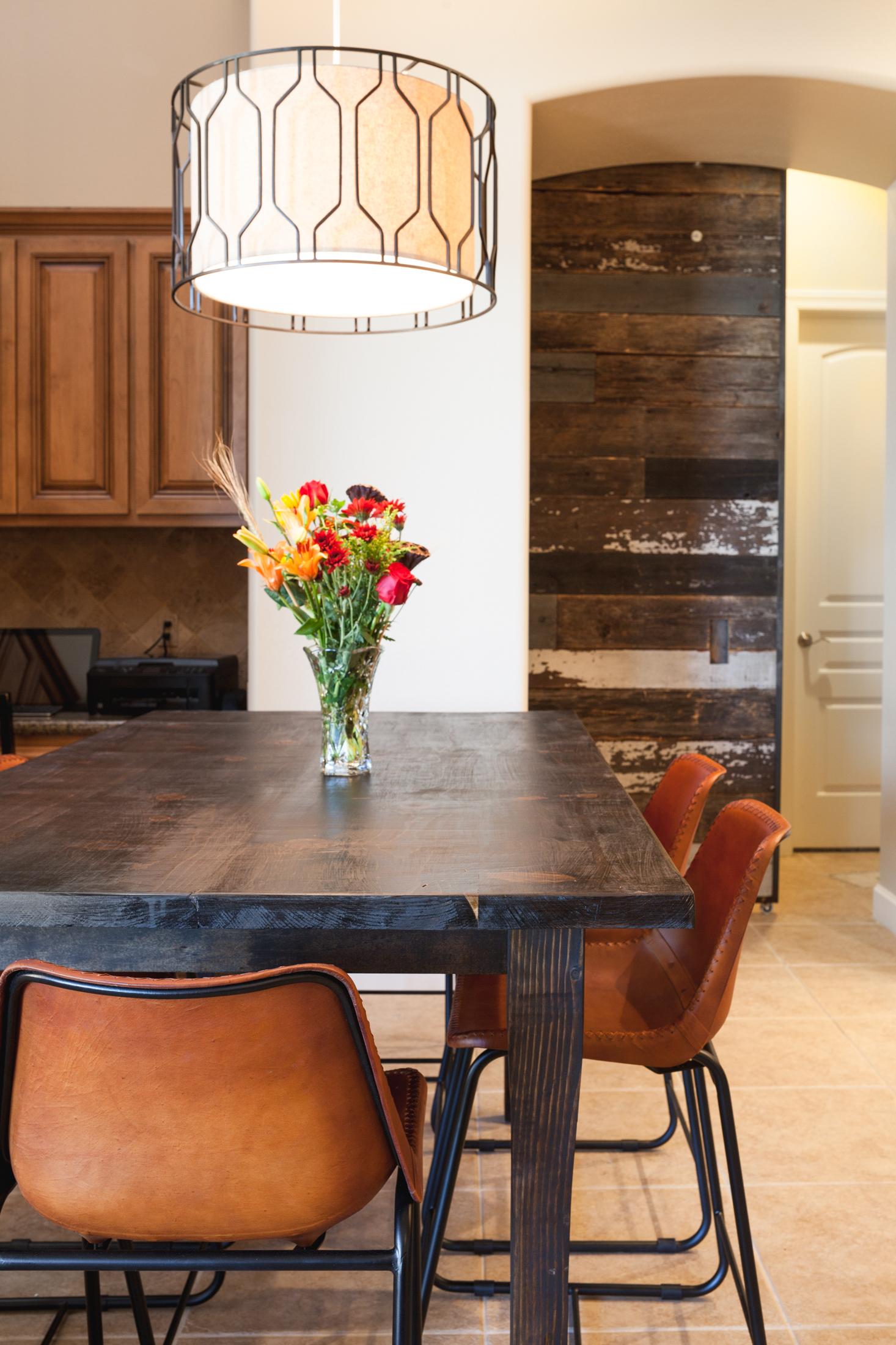 Scottsdale-Design-www.JamesStewart.photo-11.jpg