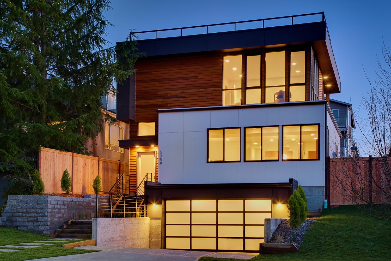 Seattle-Washington-www.JamesStewart.photo-1.jpg