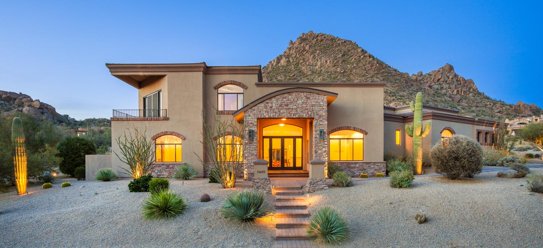Phoenix_Arizona_www.JamesStewart.photo_01.jpg