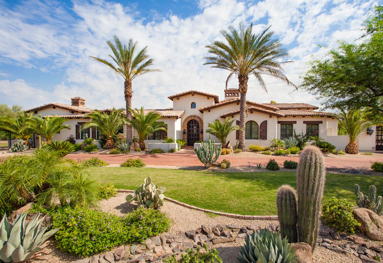 Phoenix_Arizona_www.JamesStewart.photo_04.jpg