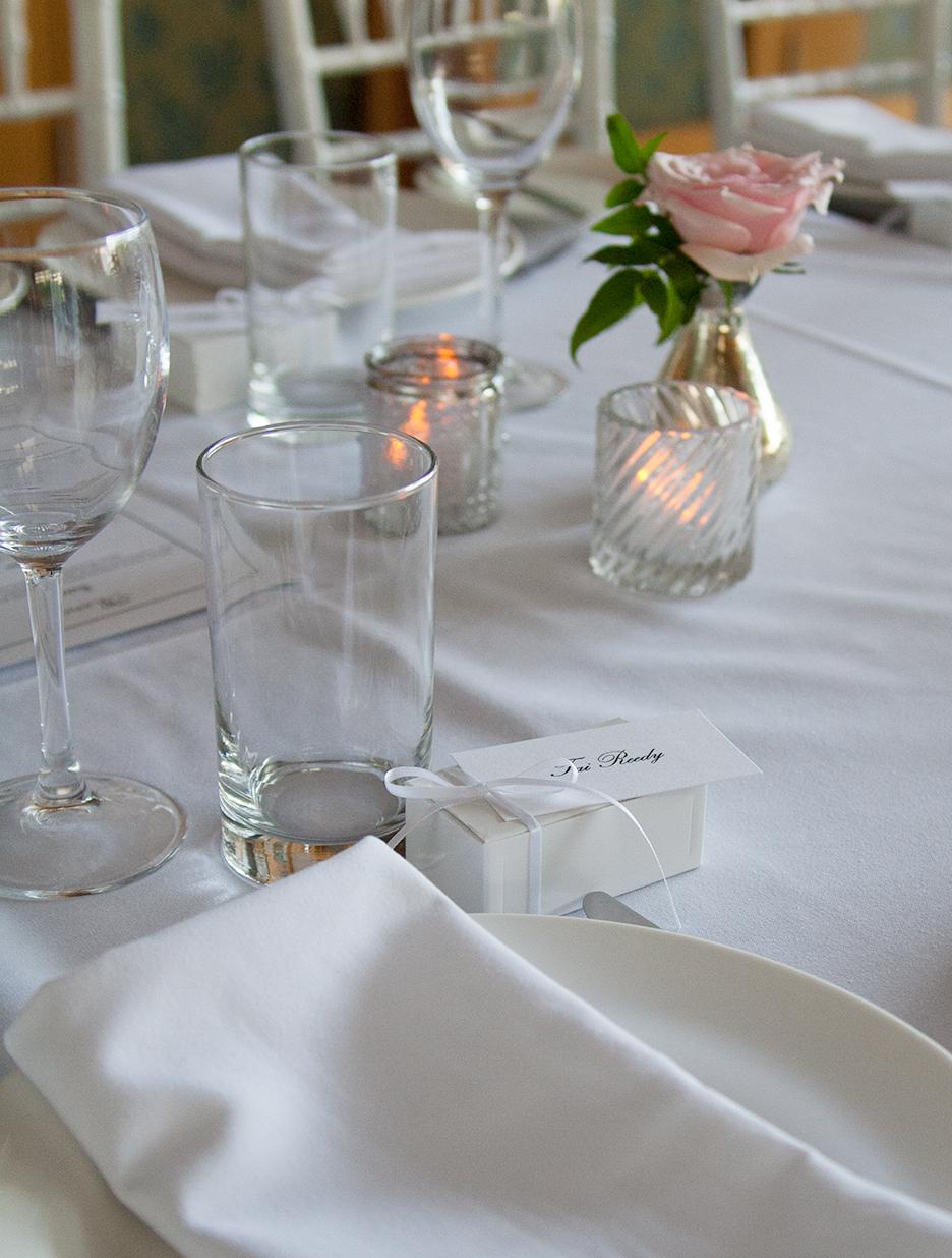 weddingtable1