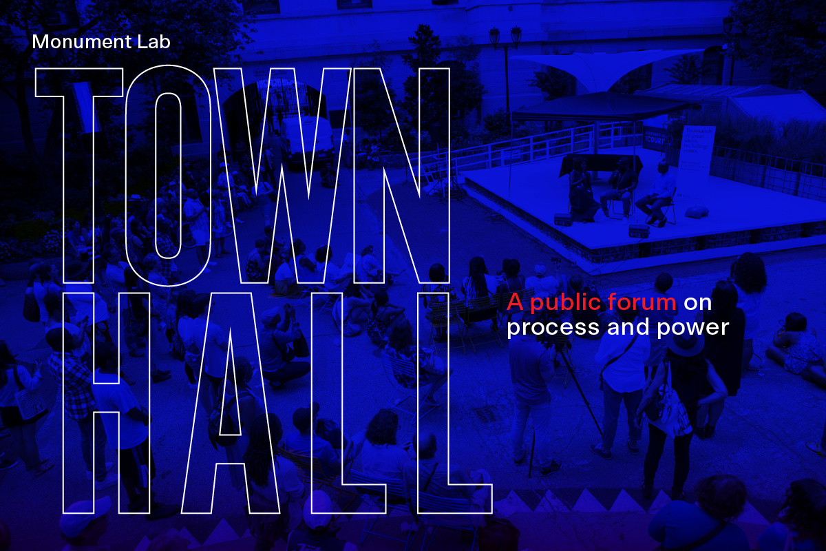 monument lab town hall.png