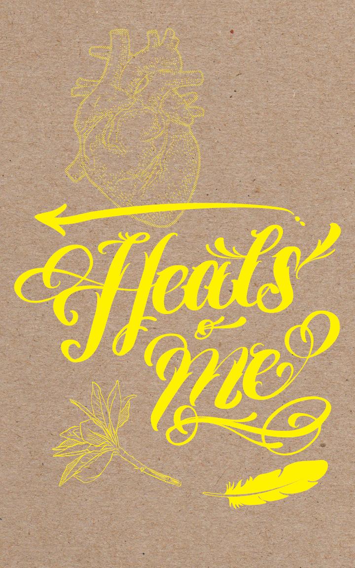heals me poster-01.png