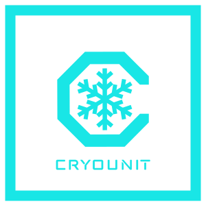 Cryounit Button.png