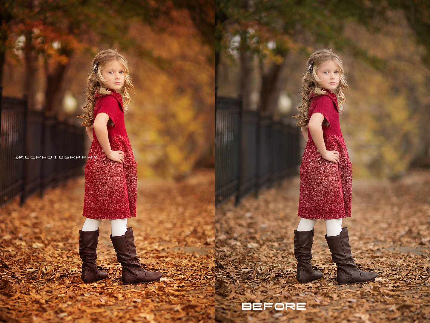 photoshop actions and overlays