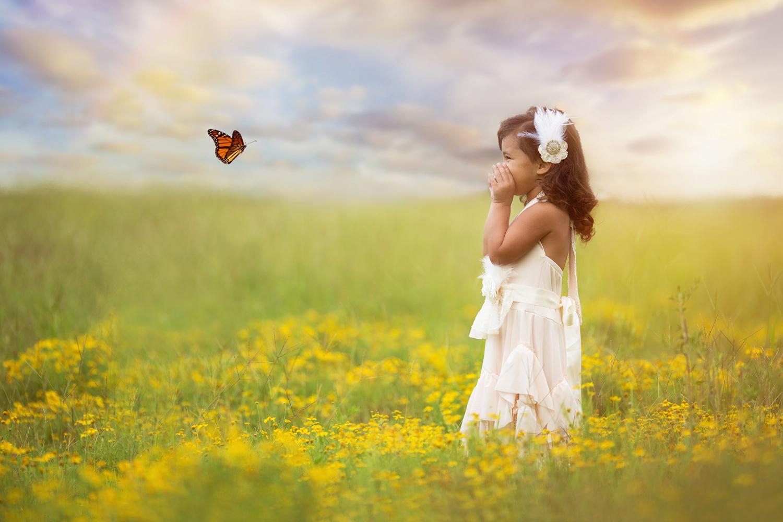 butterfly whisperer copy.jpg