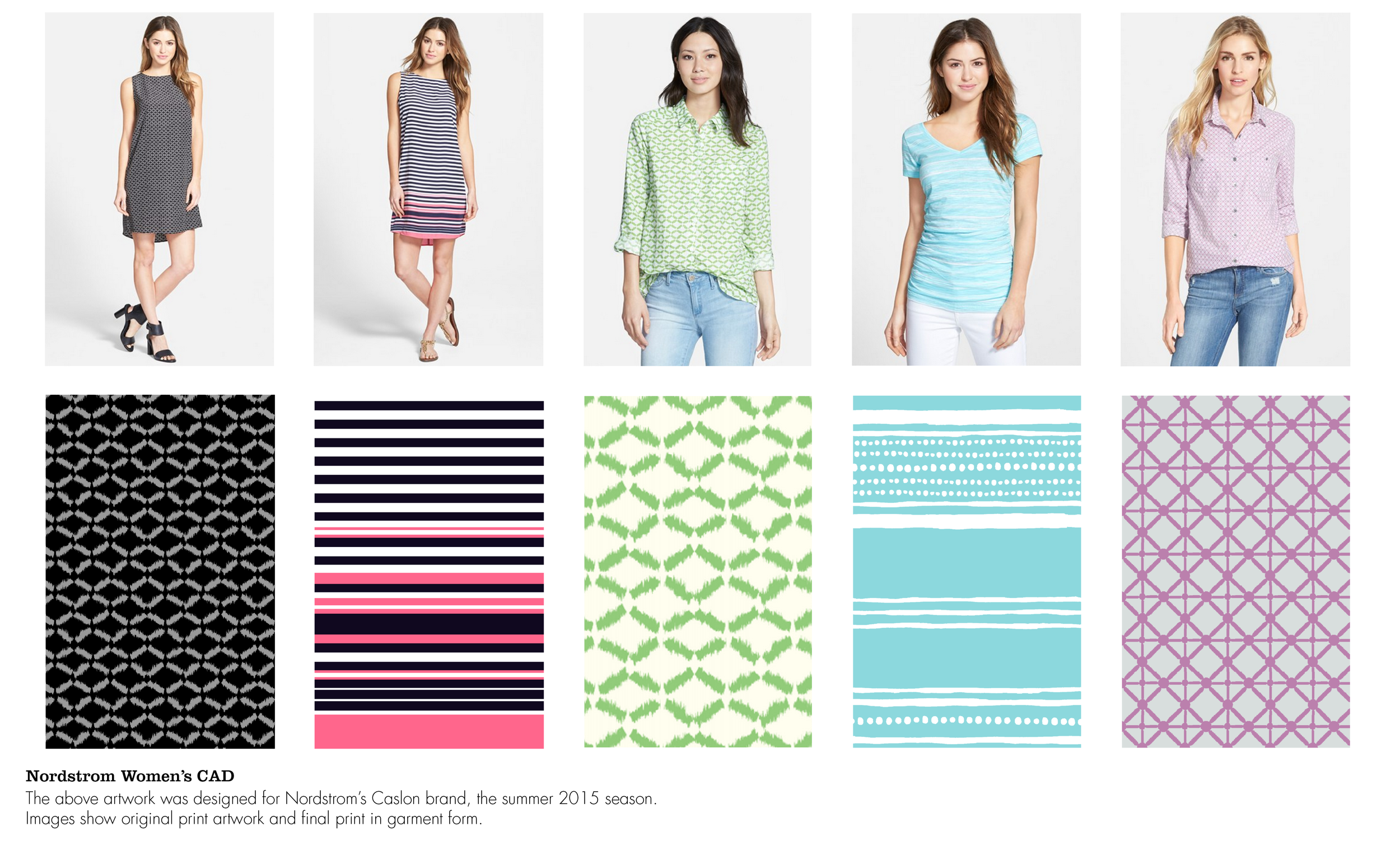 Nordstrom new-04.png