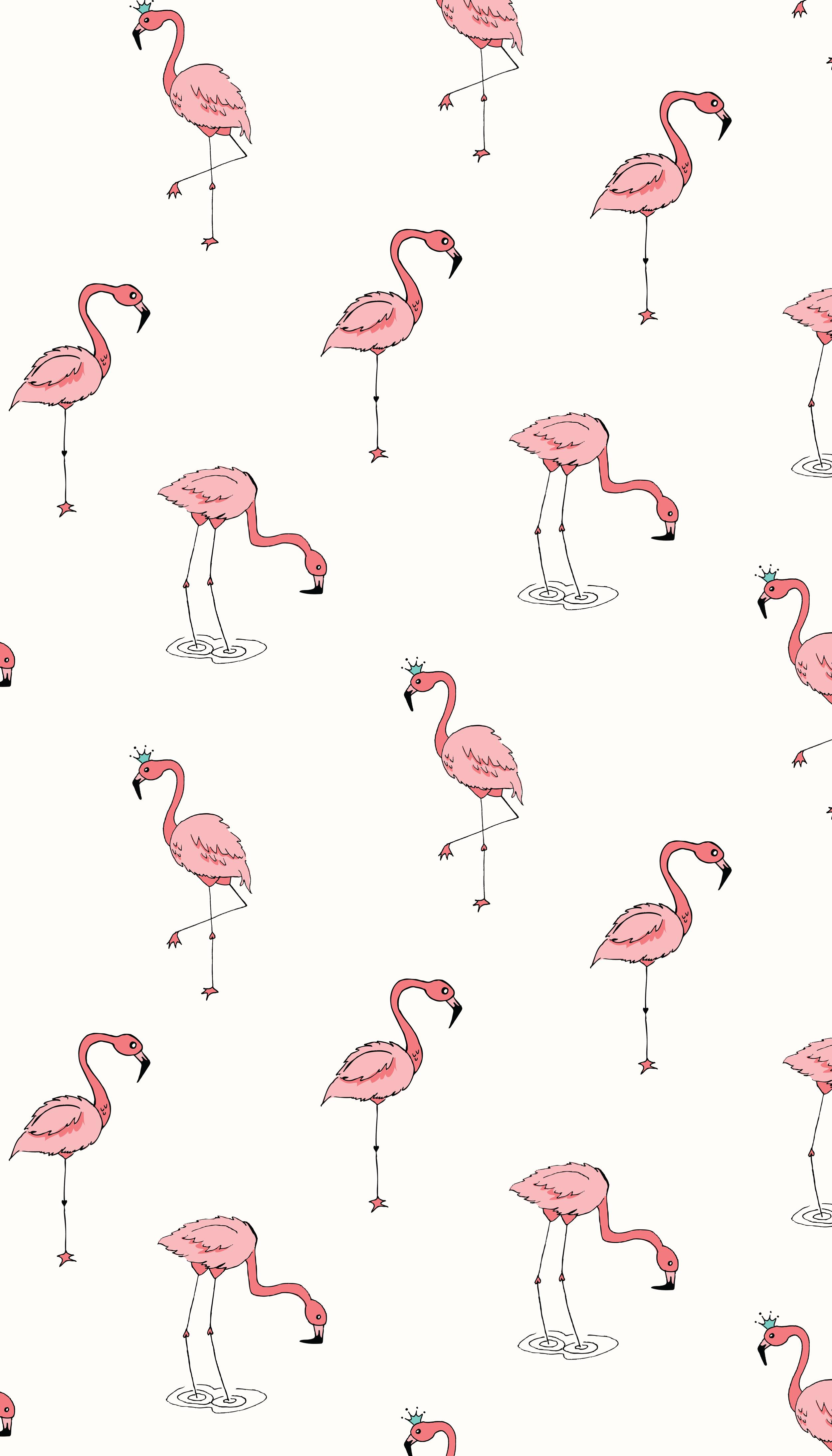 Flamingo Print-01.png
