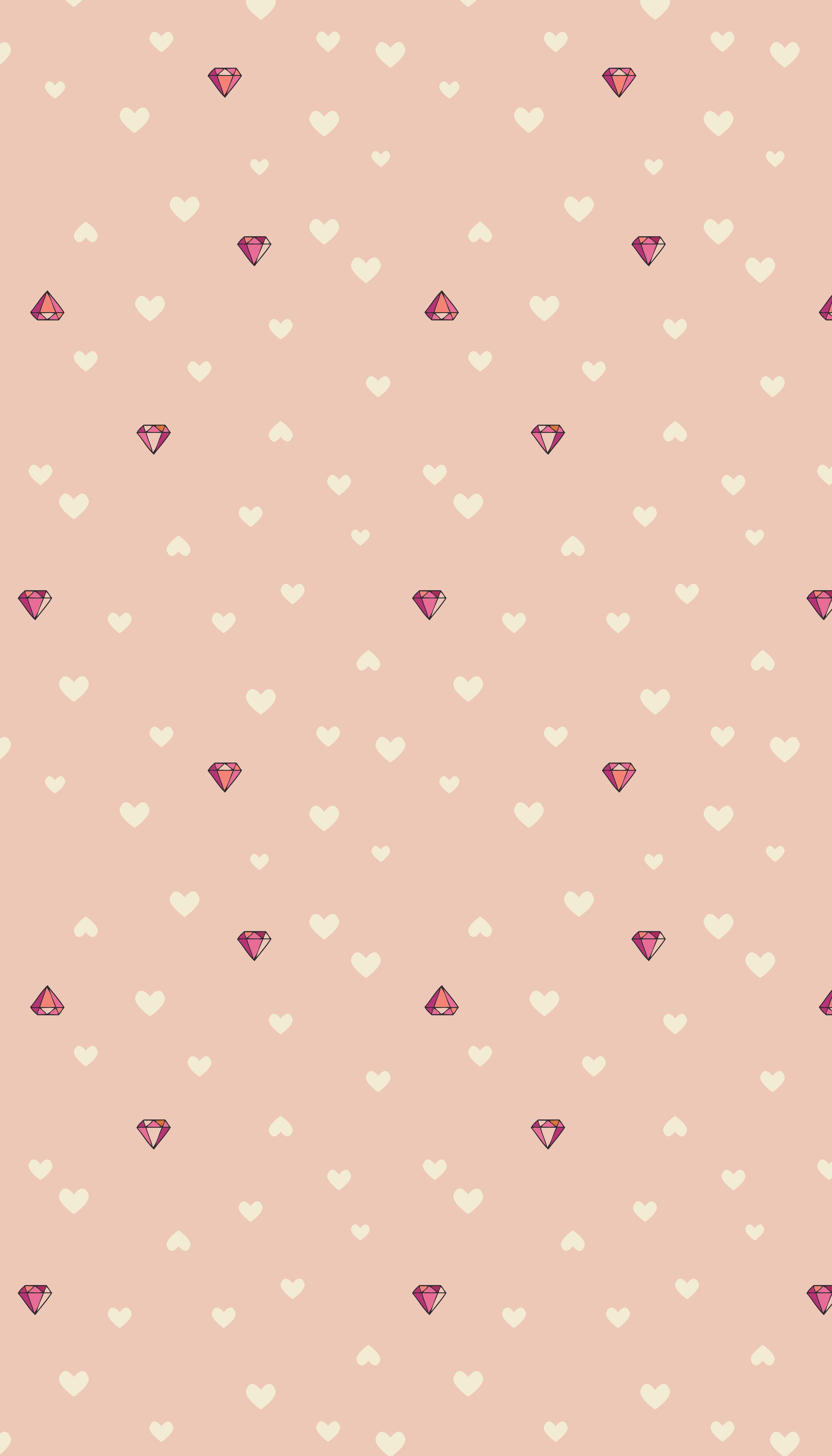 Diamond Heart Print-02.png