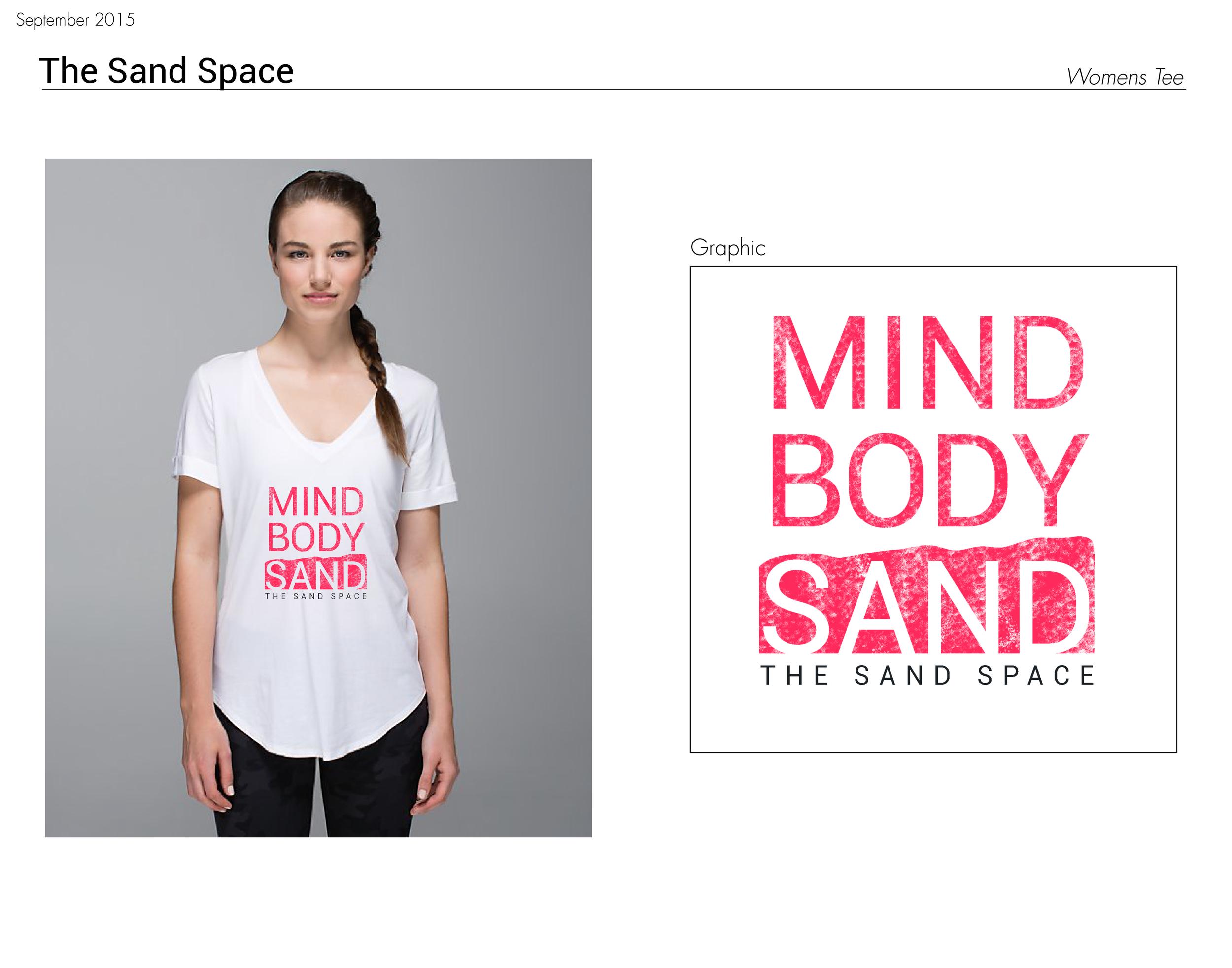 SandSpaceFinal-01.png