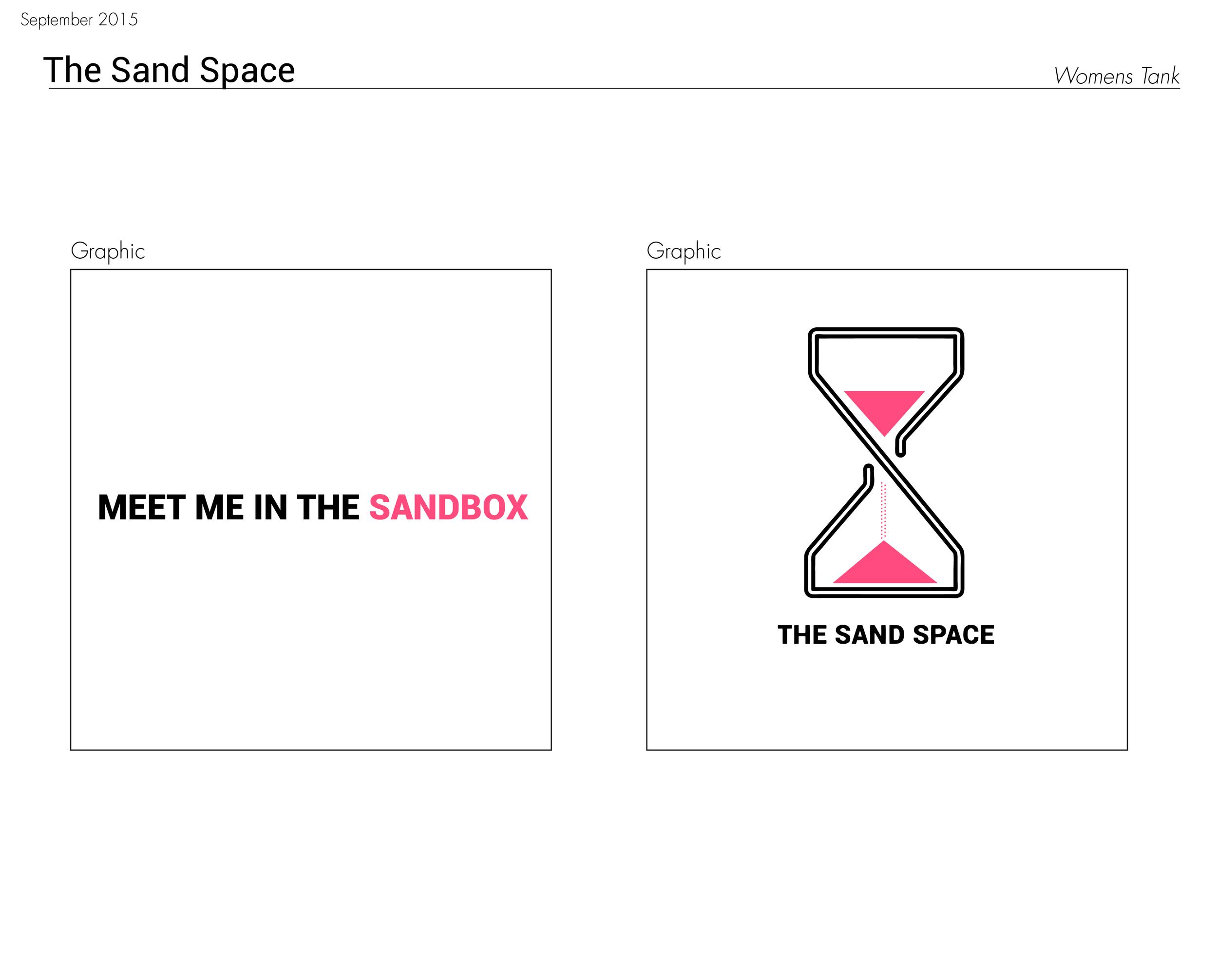 SandSpaceFinal-04.png