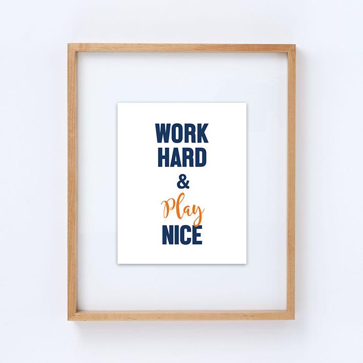 Work Hard Print_Hanging1.jpg