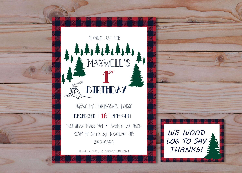 LumberjackInvite_staged.jpg
