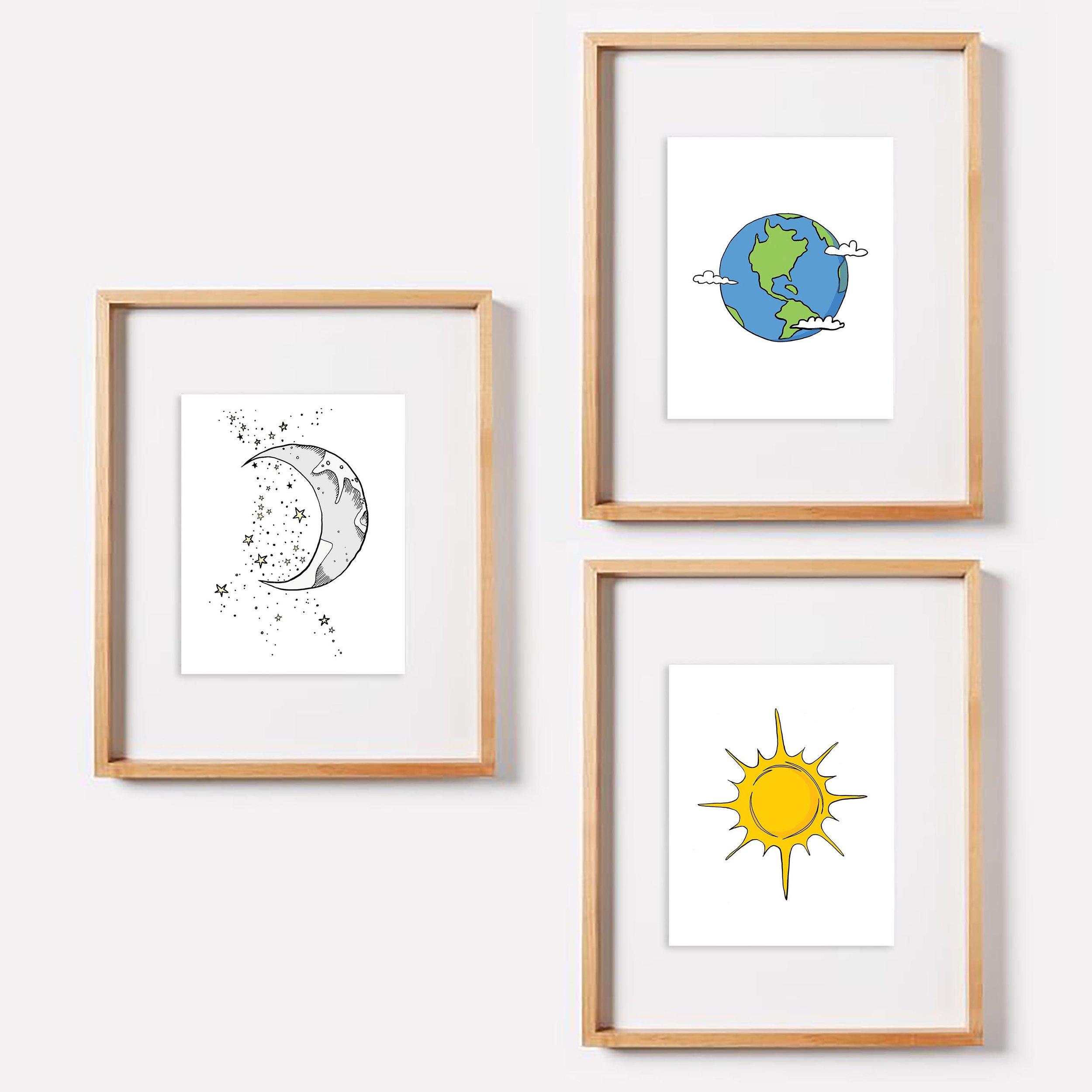 Solar System_Tri-frame.jpg