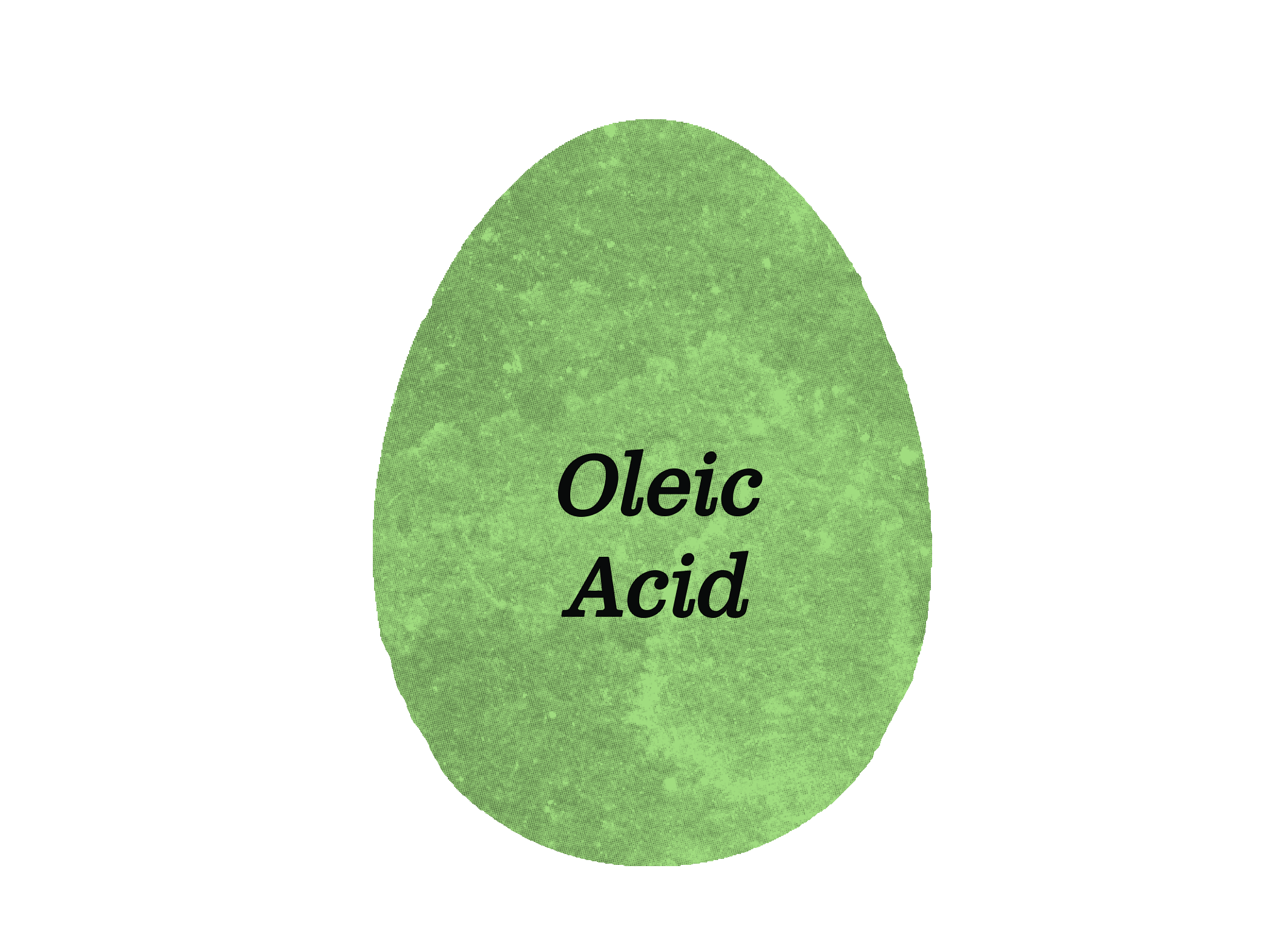 OleicAcid-SelvaBeat.png