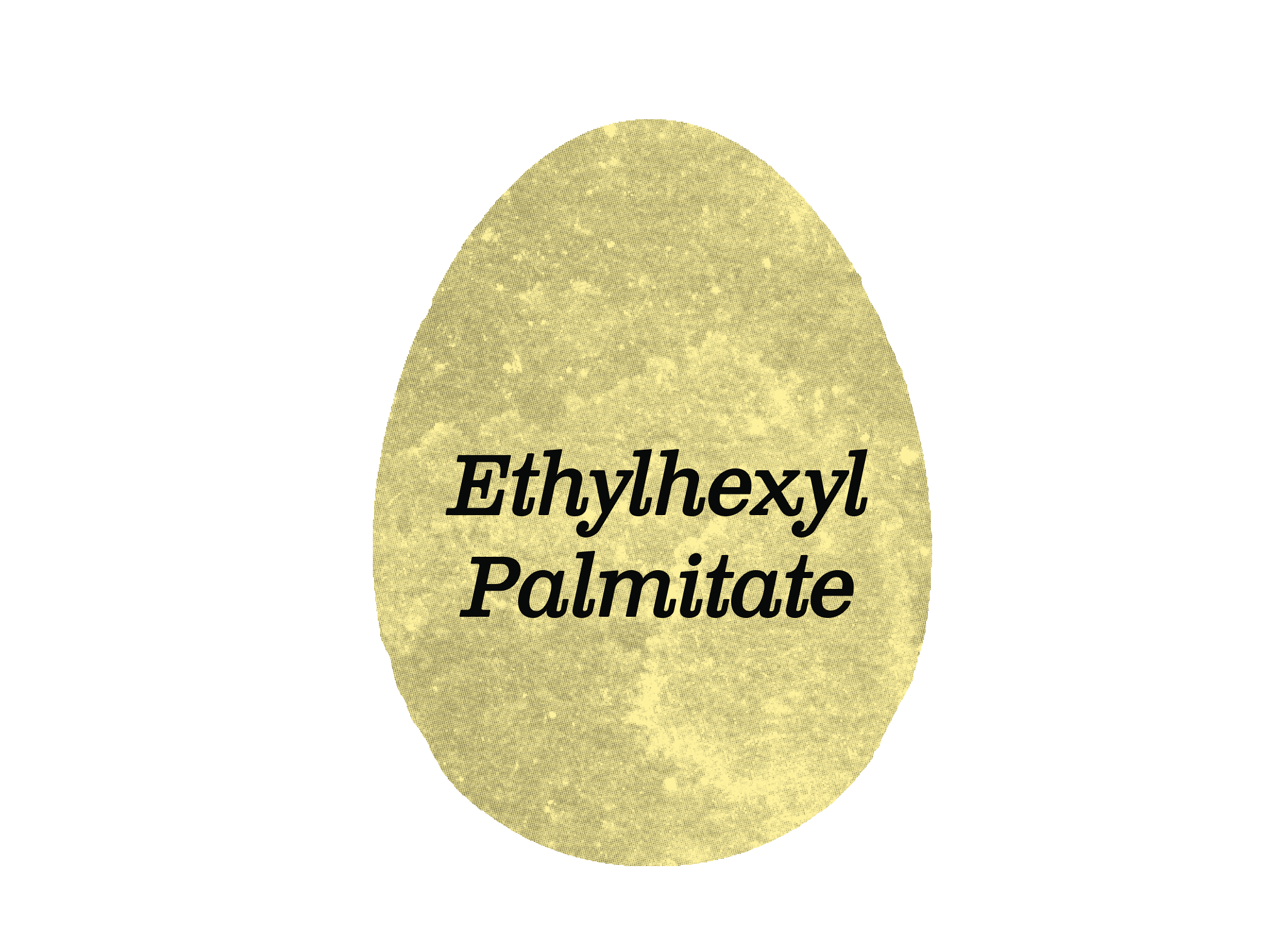 EthylhexylPalmitate-SelvaBeat.png