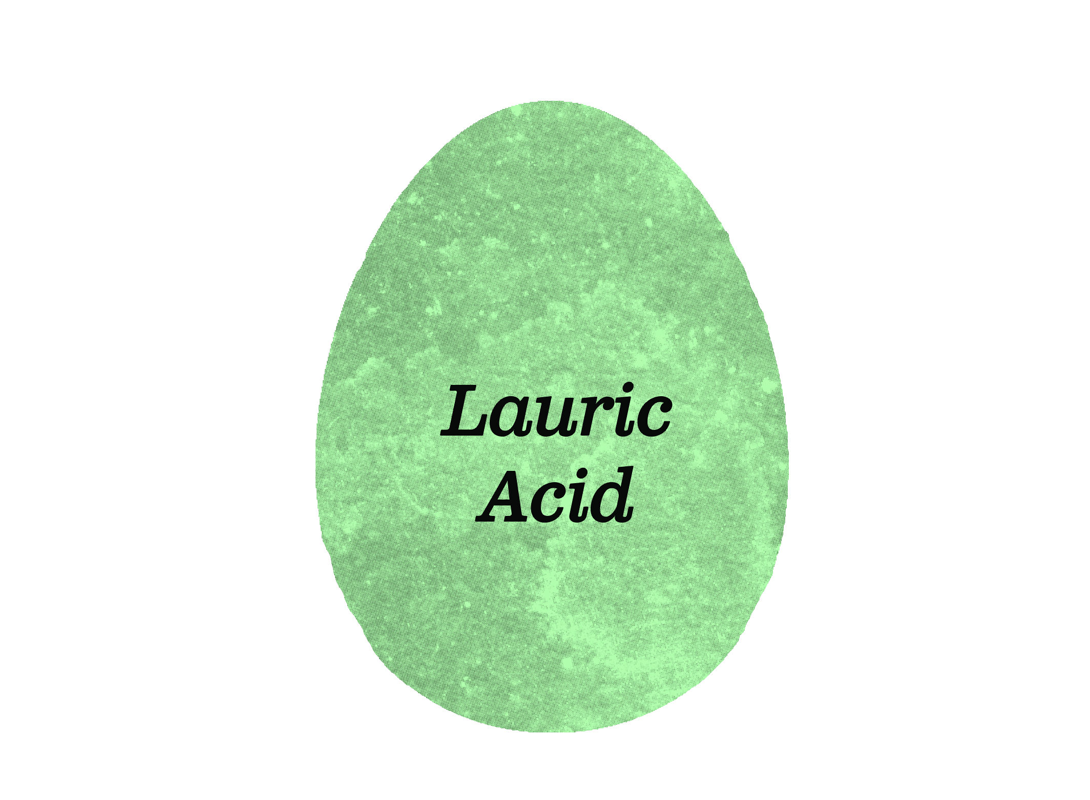 LauricAcid.png