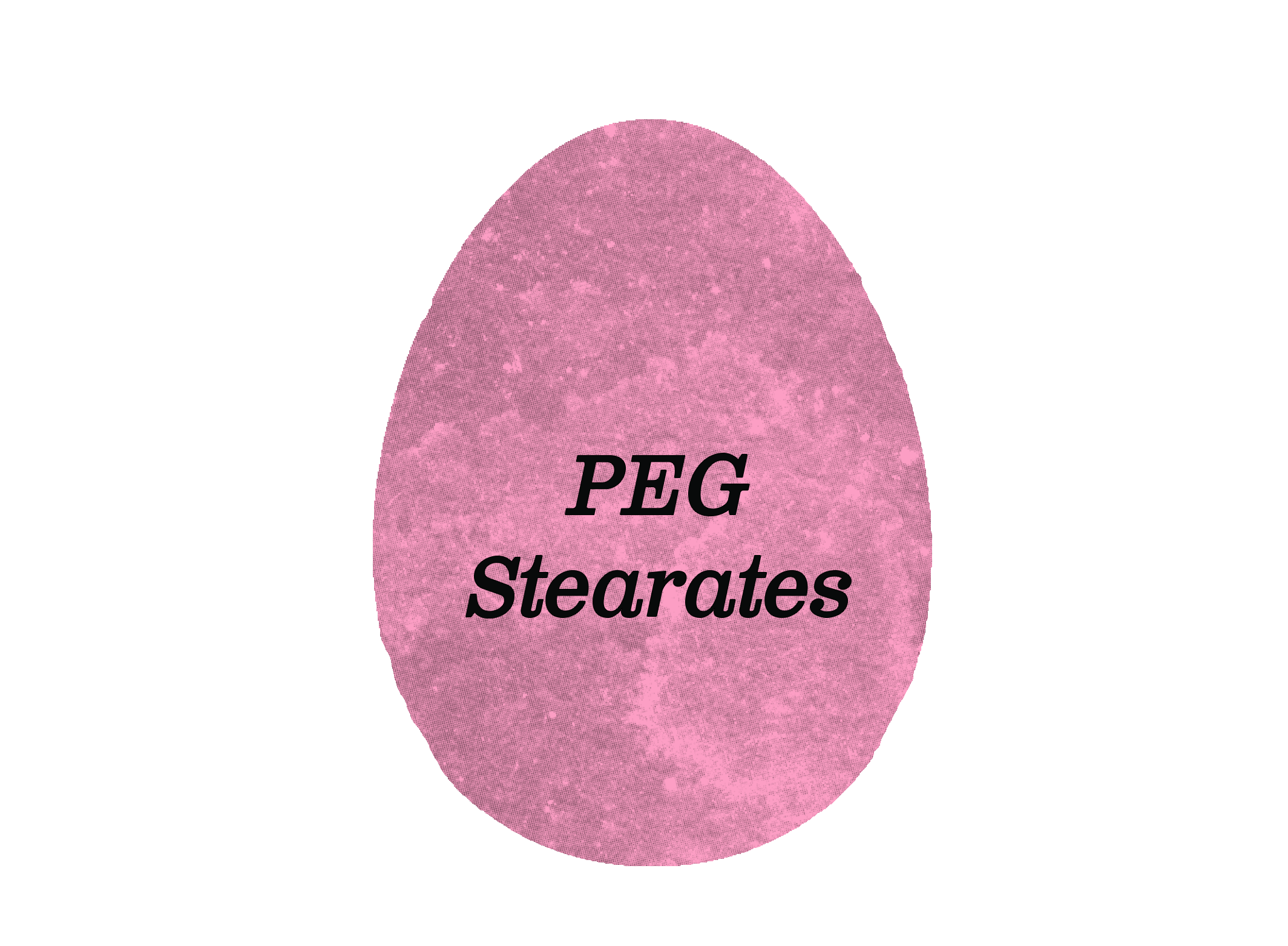PEGStearates-SelvaBeat.png