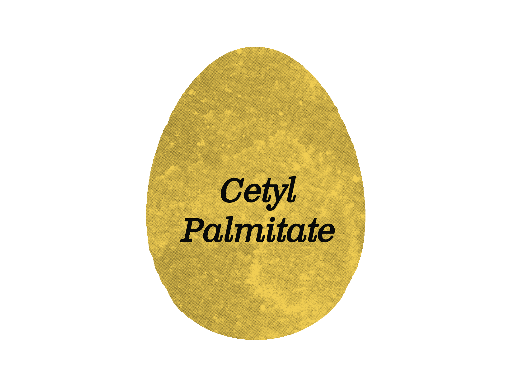CetylPalmitate-SelvaBeat.png