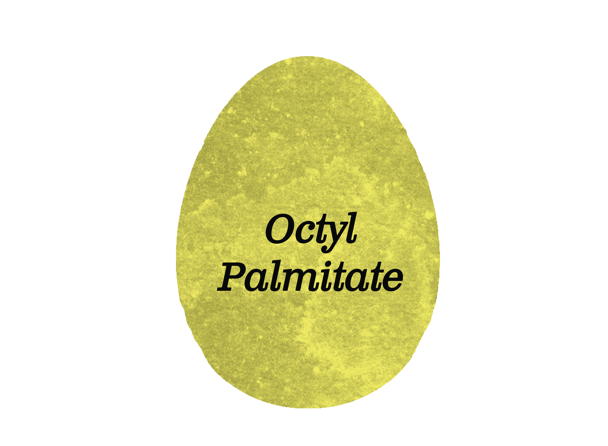 OctylPalmitate-SelvaBeat.png