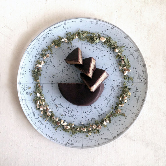 Selva Chats | Wren McMurdo of Dark Days Chocolate | Selva Beat