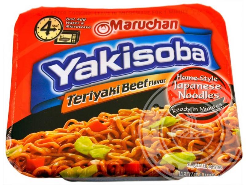 maruchan-teriyakibeef-yakisoba-front.jpg