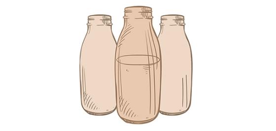 bottles5.jpg