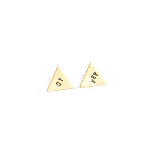 earrings+copy copy.jpg