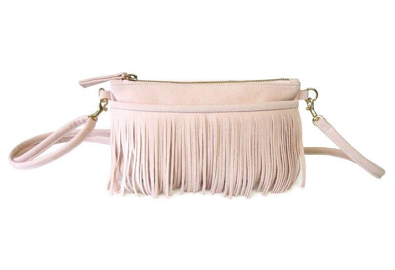 nude-fringe-belt-bag-front-web-res_1024x1024.jpg
