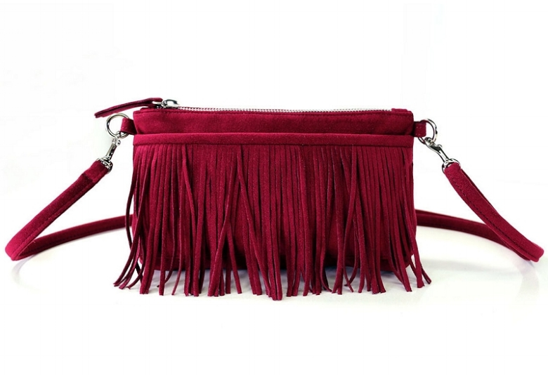 mulberry-fringe-belt-bag-main-web.jpg