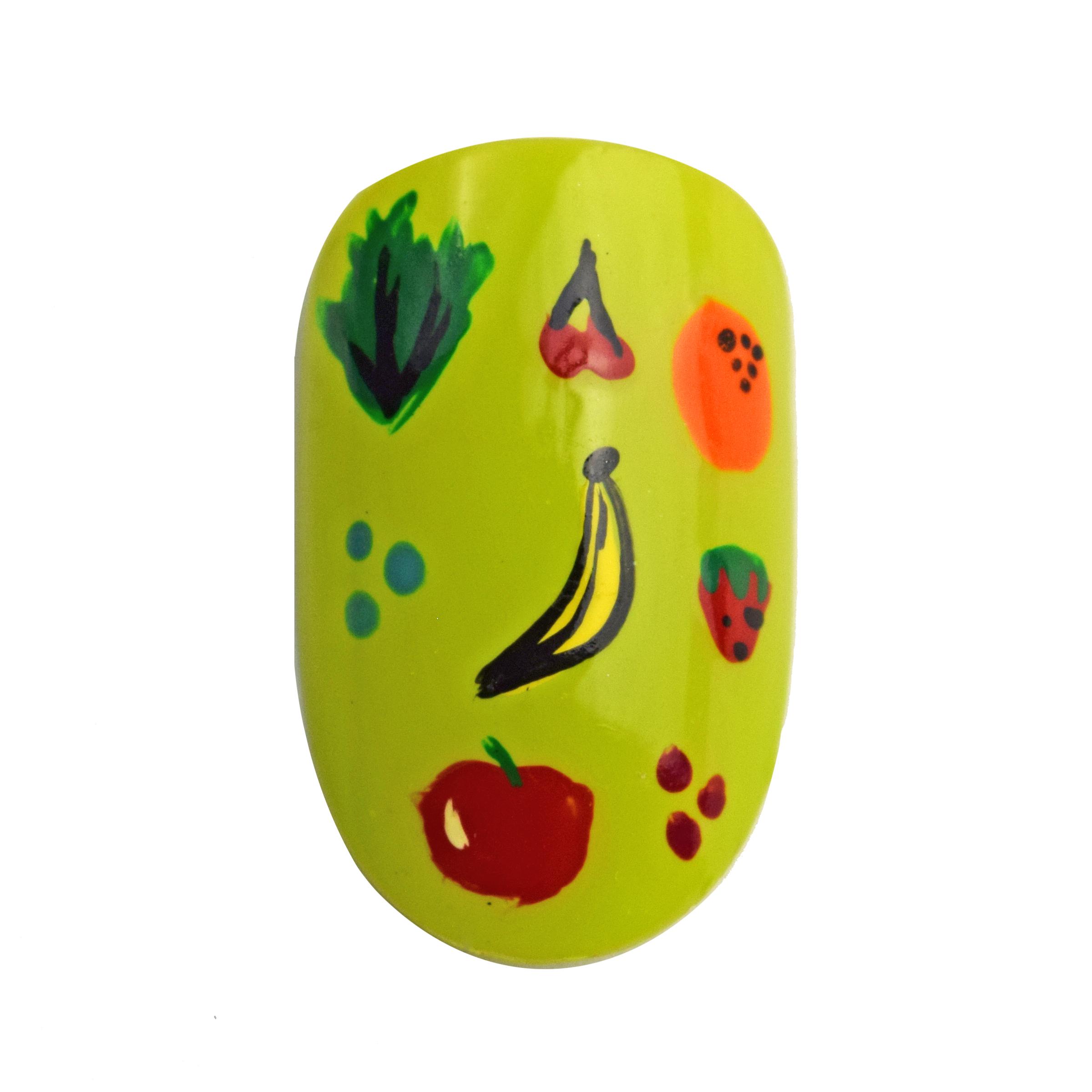 Fruits-Web.jpg