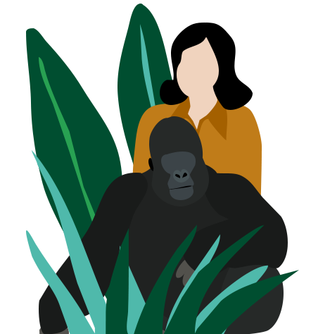 Fossey.png
