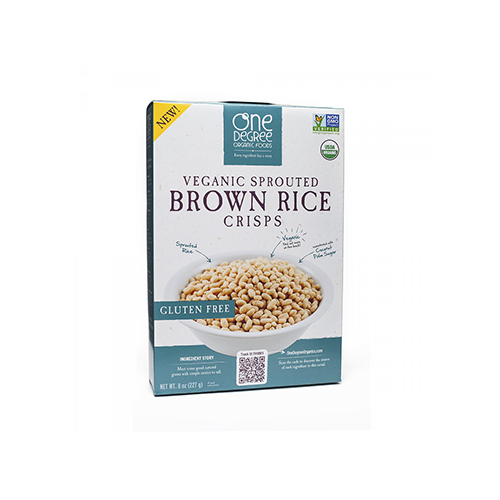 brown rice crisp.png