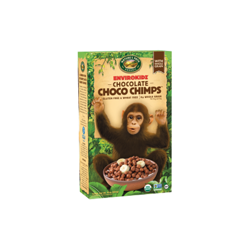 cocoa chimps.png